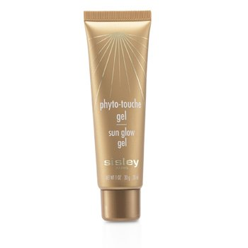Phyto-Touche Sun Glow Gel  30ml/1oz