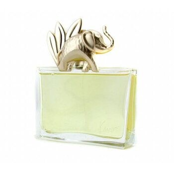 Kenzo Jungle Elephant Eau De Parfume Spray  100ml/3.3oz