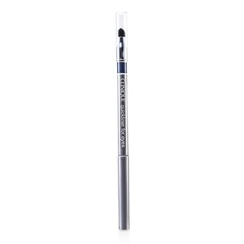 Clinique Delineador Quickliner p/ os olhos - 08 Blue Gray  0.3g/0.01oz
