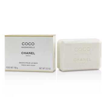 Mydło Coco Mademoiselle  150g/5.3oz