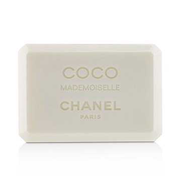 Chanel Coco Mademoiselle Bath Soap  150g/5.3oz