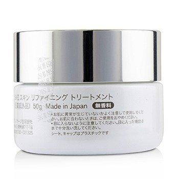 Skin Refining Treatment  50g/1.7oz