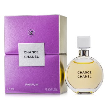 Chanel Chance ����  7.5ml/0.25oz