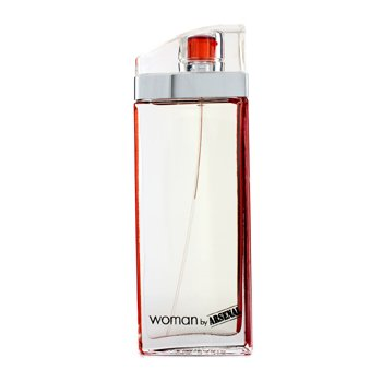 Gilles Cantuel Arsenal Eau De Parfum Spray  100ml/3.4oz