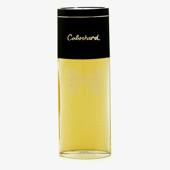 Cabochard Eau De Parfum Spray  100ml/3.38oz