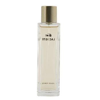 Pour Femme Eau De Parfum Spray 90ml/3oz