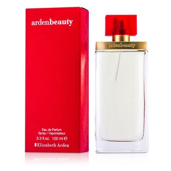 Arden Beauty Eau De Parfum Spray  100ml/3.3oz