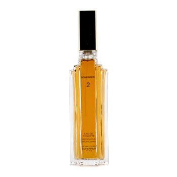 Jean-Louis Scherrer Scherrer II Eau De Toilette Spray  50ml/1.7oz