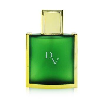 Duc De Vervins Eau De Toilette Spray  120ml/4oz