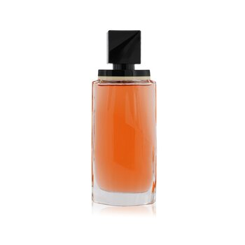 Mackie Eau De Toilette Spray  100ml/3.3oz