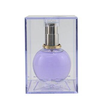Eclat D'Arpege Eau De Parfum Spray  50ml/1.7oz
