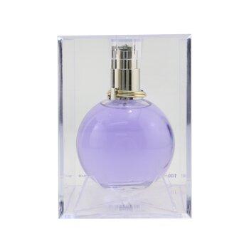 Eclat D'Arpege Eau De Parfum Spray  100ml/3.3oz