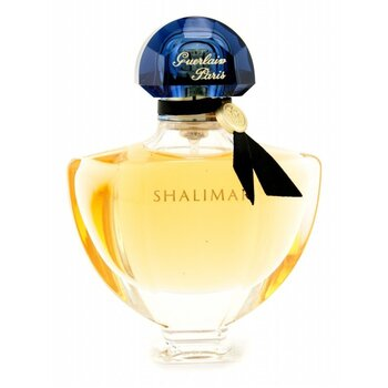 Shalimar Eau De Parfum Spray  30ml/1oz
