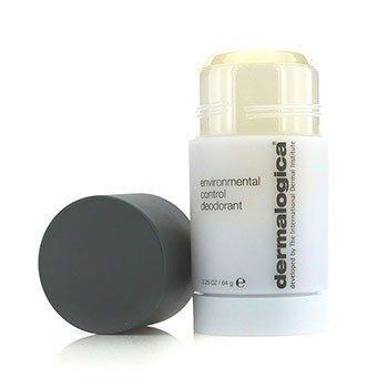 Environmental Control Deodorant 64g/2.2oz