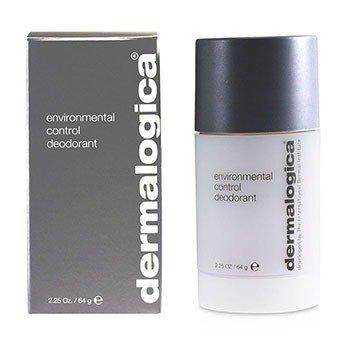 Dermalogica Environmental Control Deodorant  64g/2.2oz