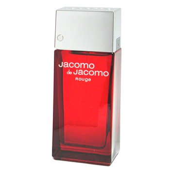 Jacomo De Jacomo Rouge Edt Spray  100ml/3.3oz