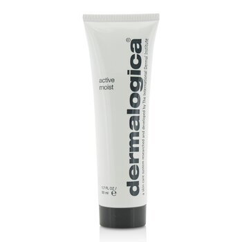 Dermalogica Active Moist - Hidratante  50ml/1.7oz