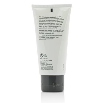 Intensive Moisture Balance  100ml/3.3oz