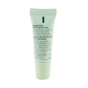 Balsam do ust Superbalm Lip Treatment  7ml/0.25oz