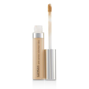Line Smoothing Concealer  9g/0.31oz