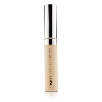 Clinique Line Smoothing Corrector - Corrector Suave de Líneas #02 Light  9g/0.31oz