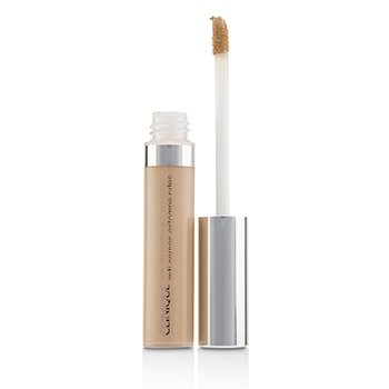 Line Smoothing Concealer  8g/0.28oz