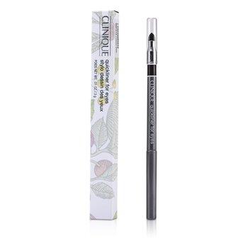 Konturovací tužka na oči Quickliner For Eyes  0.3g/0.01oz