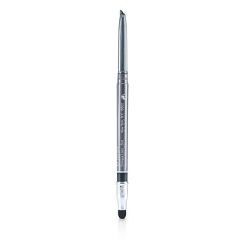 Quickliner For Eyes  0.3g/0.01oz