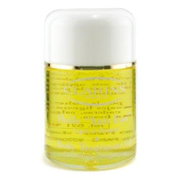 Body Treatment Oil-Anti Eau (Unboxed)  100ml/3.3oz