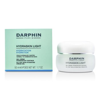 Hydraskin Light  50ml/1.7oz