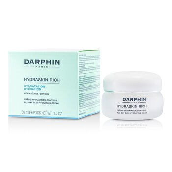 Hydraskin Rich  50ml/1.7oz
