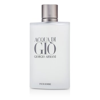 Acqua Di Gio Eau De Toilette Spray  200ml/6.7oz