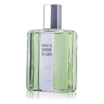 Pour Un Homme Eau De Toilette Spray  200ml/6.7oz
