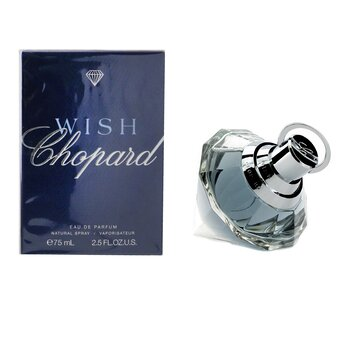 Wish Eau De Parfum Spray  75ml/2.5oz