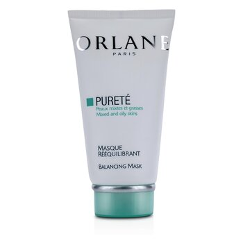 Orlane Purete Balancing Mask  75ml/2.5oz