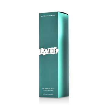 The Cleansing Lotion  200ml/6.7oz