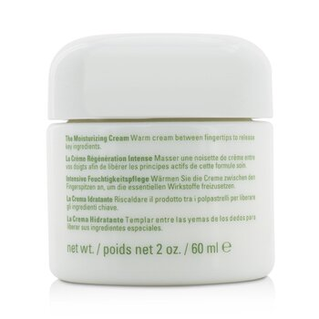 Creme De La Mer The Moisturizing Cream  60ml/2oz
