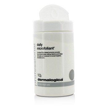 Daily Microfoliant  (Tamaño Salón)  170g/6oz