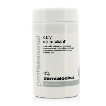 Daily Microfoliant (Salon Size)  170g/6oz