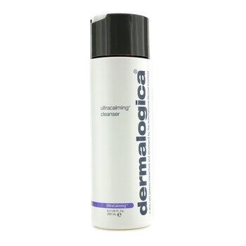 UltraCalmante Tônico de limpeza  250ml/8.3oz