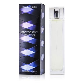 Provocative Woman Eau de Parfum Spray 100ml/3.3oz