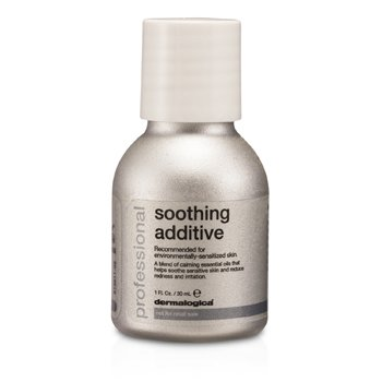 Soothing Additive (Salon Size)  30ml/1oz