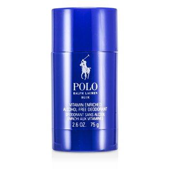 Polo Blue Desodorante em bastão  75g/2.5oz
