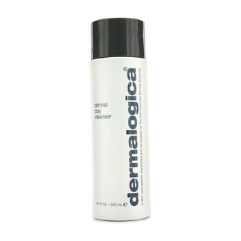 Dermal Clay Cleanser  250ml/8.3oz