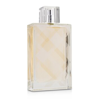 Brit Eau De Toilette Spray 100ml/3.4oz