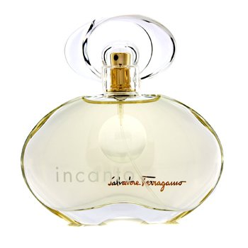 Incanto Eau De Parfume Spray  100ml/3.4oz