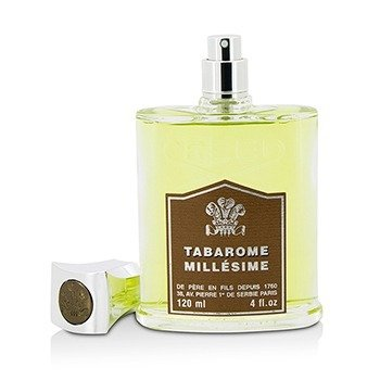 Tabarome Fragrance Spray  120ml/4oz