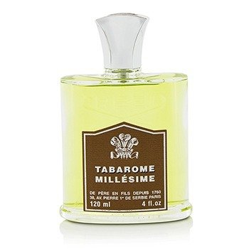 Tabarome Fragancia Vaporizador  120ml/4oz