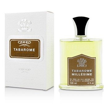 Creed Tabarome Парфум  120ml/4oz