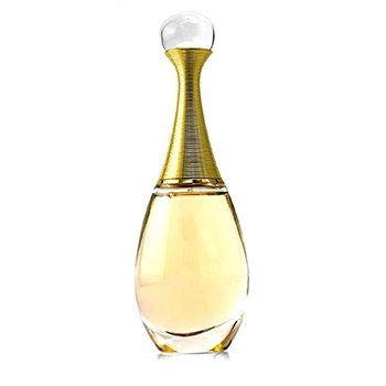 J'Adore Eau De Parfum Spray  75ml/2.5oz